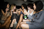 My Limo - Bachelor/Bachelorette Parties