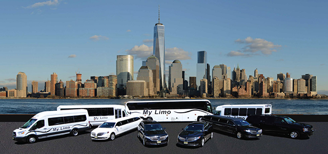 NYC City Tours