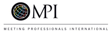 Meetings Professionals International - Member